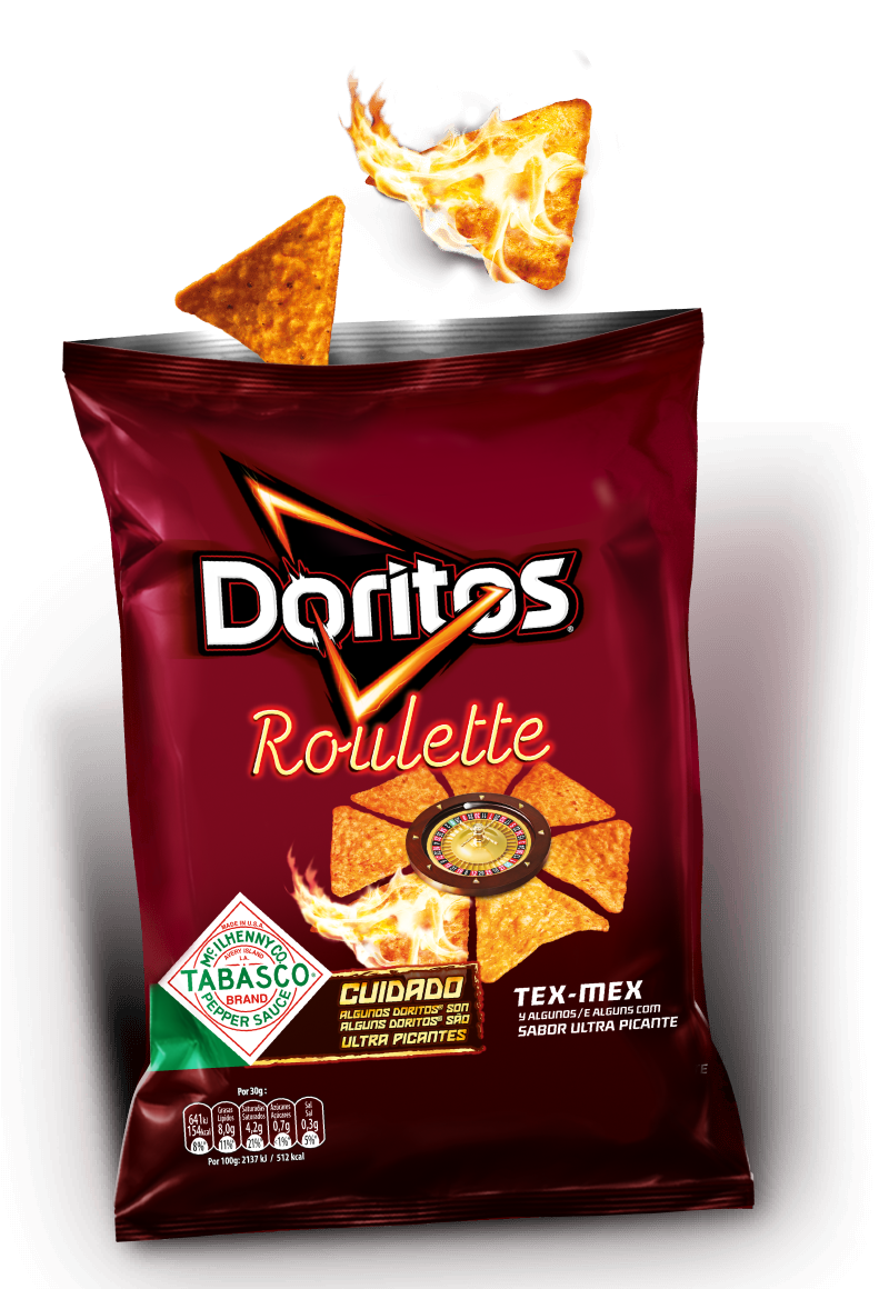 packShot_rouletteFlaming